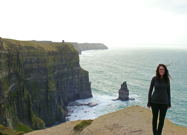 SarahCliffsofMoher
